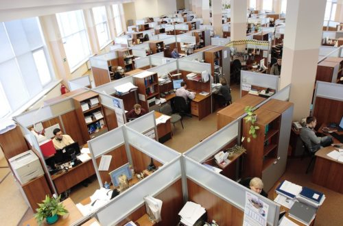 Čtyři chyby, kterých se dopouští podnikatelé a díky kterým krachují firmy