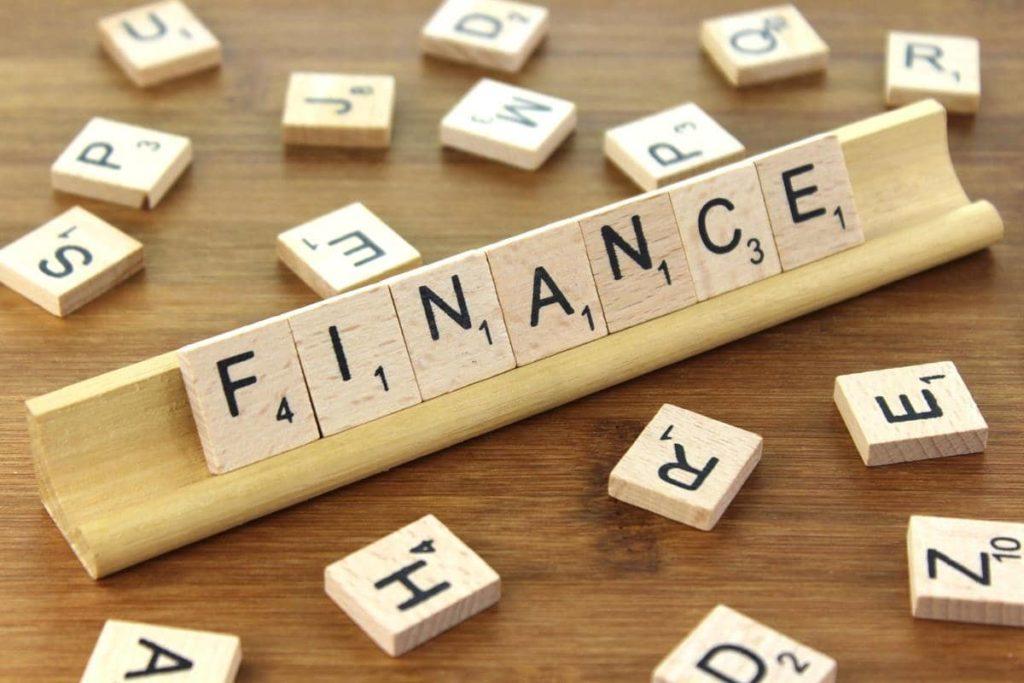 Ušetřete si finanční prostředky na dovolenou