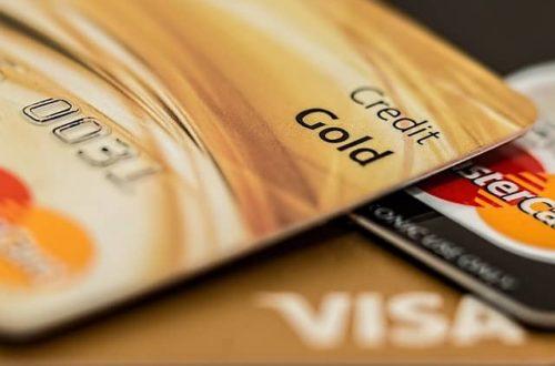 Co dělat v případě, že vám skončila expirace platební karty