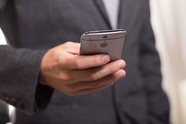 Online komunikace jako základ podnikání