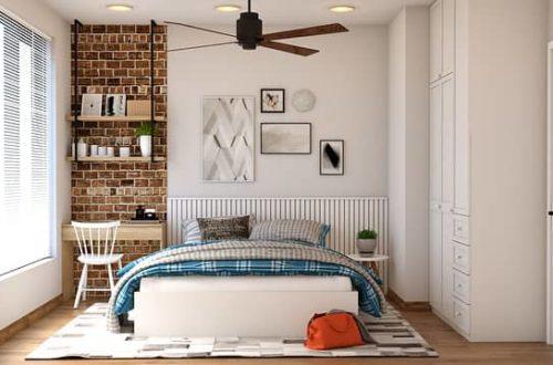 Kvalitní spánek aneb kvalitní matrace vás může zachránit