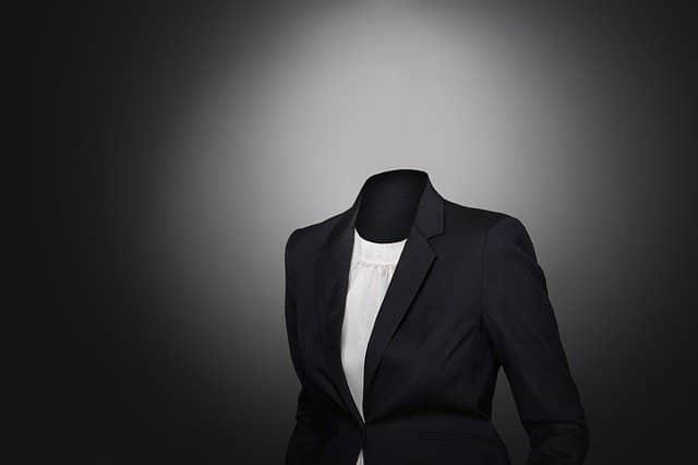 Proč si podnikatelé a živnostníci půjčují a na co
