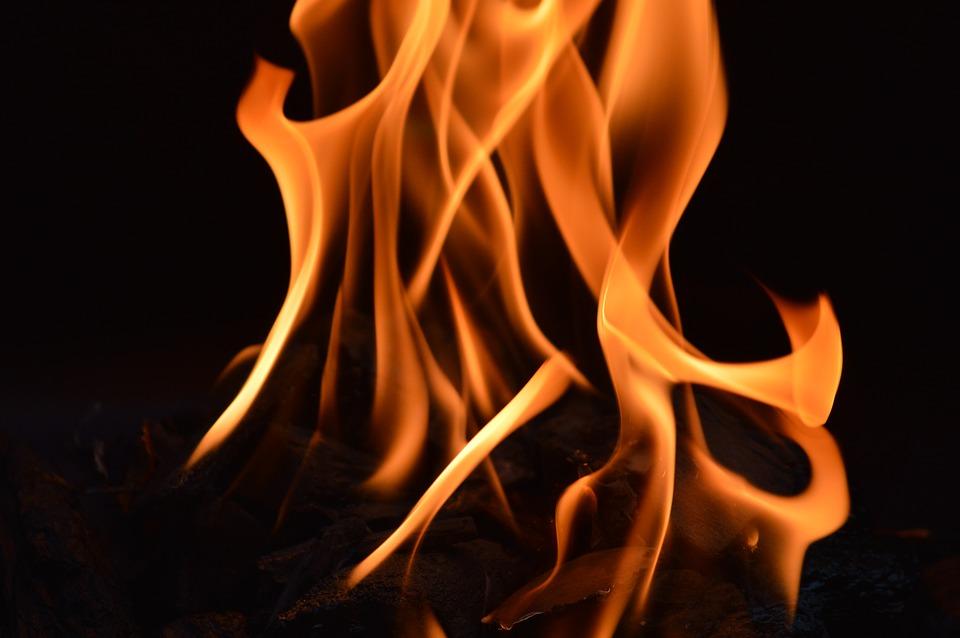 Dřevostavby a požáry. Jaké je riziko?
